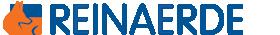 Logo-Reinaerde